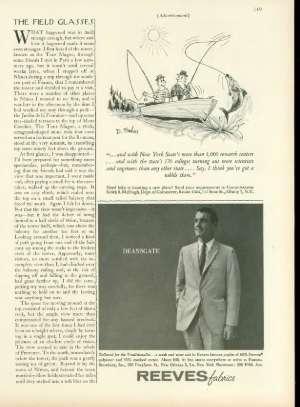 May 6, 1961 P. 149