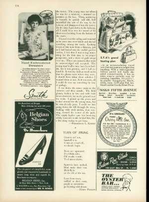 May 6, 1961 P. 156