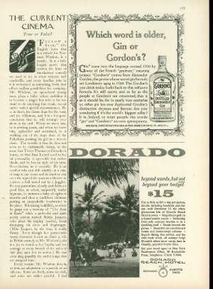 May 6, 1961 P. 159