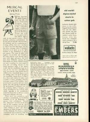 May 6, 1961 P. 169