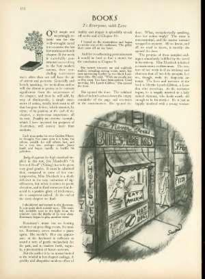 May 6, 1961 P. 172