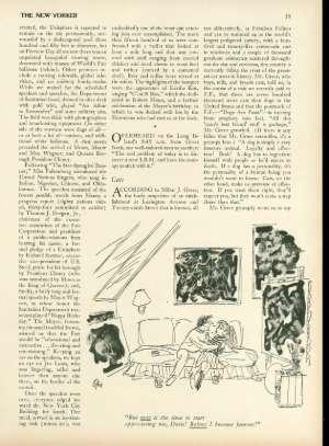 May 6, 1961 P. 34