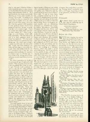 May 6, 1961 P. 36