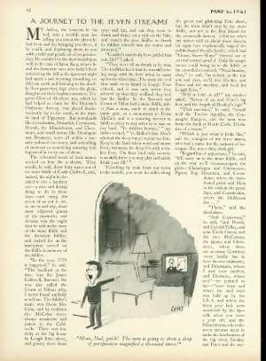 May 6, 1961 P. 42