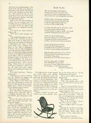 May 6, 1961 P. 44