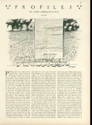 May 6, 1961 P. 49