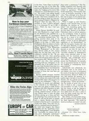 April 11, 1988 P. 107