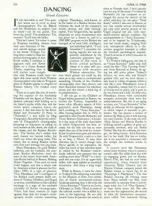 April 11, 1988 P. 108