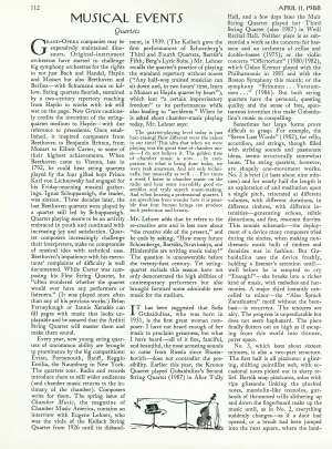 April 11, 1988 P. 112