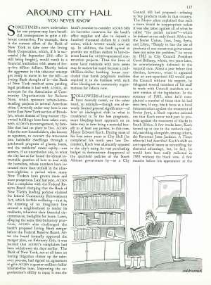 April 11, 1988 P. 117