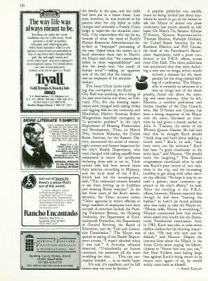 April 11, 1988 P. 127