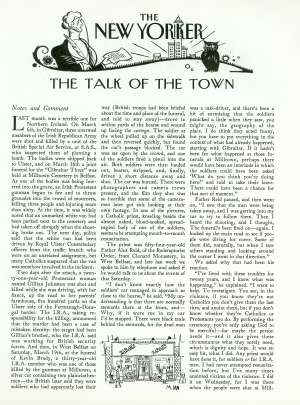 April 11, 1988 P. 29