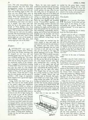 April 11, 1988 P. 30