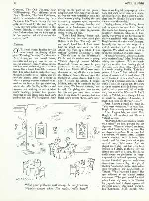 April 11, 1988 P. 33