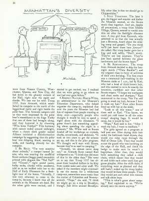 April 11, 1988 P. 35