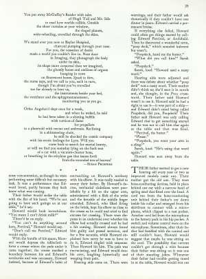 April 11, 1988 P. 38