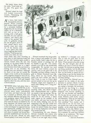 April 11, 1988 P. 42