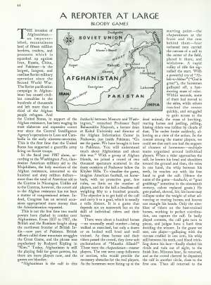 April 11, 1988 P. 44