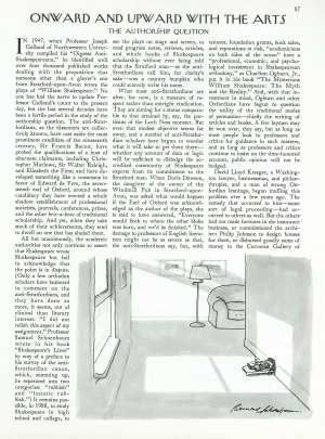 April 11, 1988 P. 87