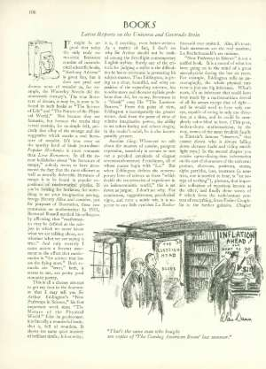 March 16, 1935 P. 106