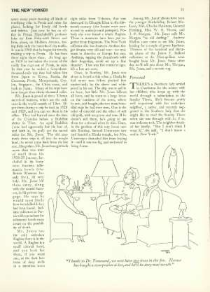 March 16, 1935 P. 21