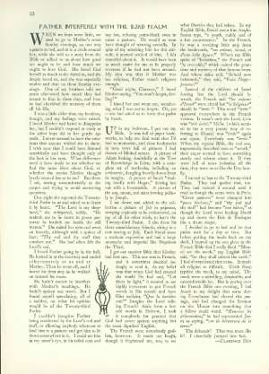 March 16, 1935 P. 22