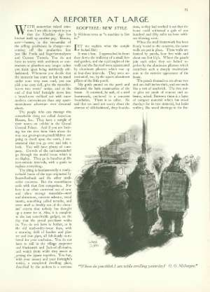 March 16, 1935 P. 51