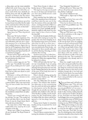 August 29, 2005 P. 72