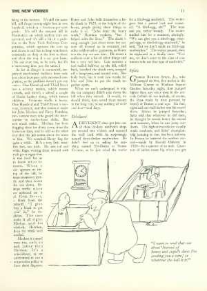 February 11, 1933 P. 10