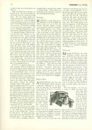 February 11, 1933 P. 12