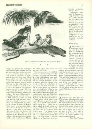 February 11, 1933 P. 13