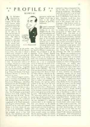 February 11, 1933 P. 20