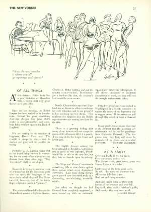 February 11, 1933 P. 25
