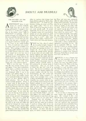 February 11, 1933 P. 37