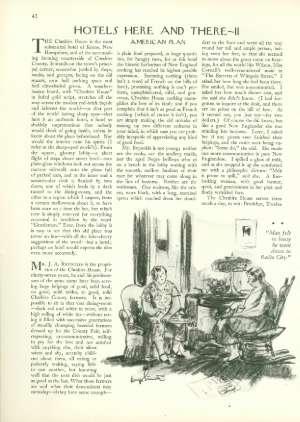 February 11, 1933 P. 42