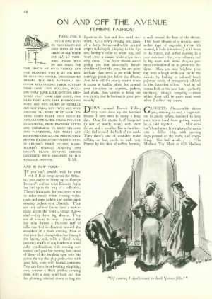 February 11, 1933 P. 48