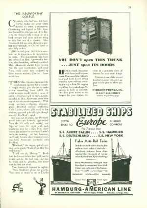 February 11, 1933 P. 59