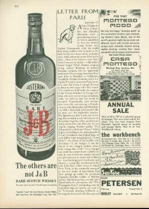 January 26, 1963 P. 102