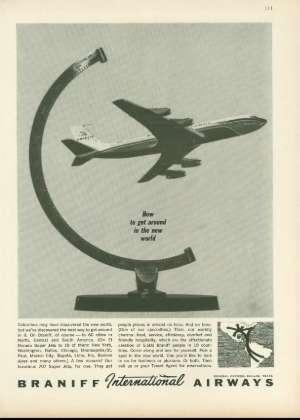 January 26, 1963 P. 110
