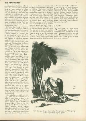 January 26, 1963 P. 27