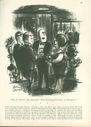 January 26, 1963 P. 28