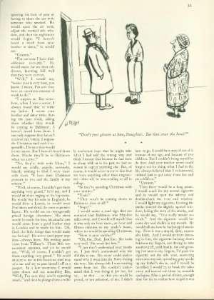 January 26, 1963 P. 32