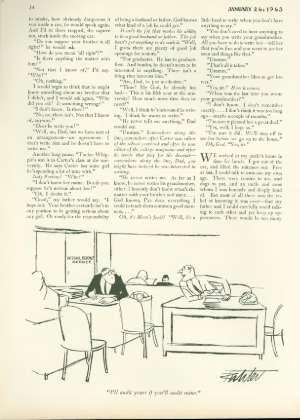 January 26, 1963 P. 35