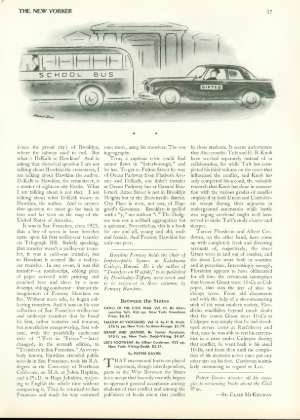 January 26, 1963 P. 36