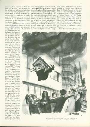January 26, 1963 P. 38