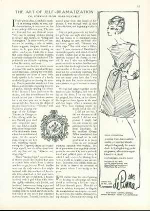 January 26, 1963 P. 81