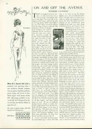 January 26, 1963 P. 88