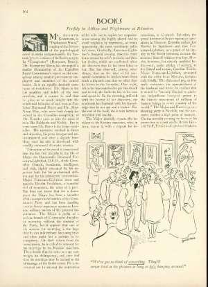 April 17, 1948 P. 104