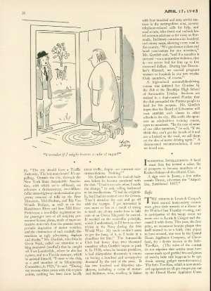 April 17, 1948 P. 20