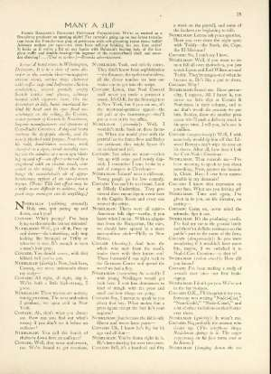 April 17, 1948 P. 25